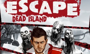 EscapeDeadIsland6