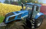 Farming-Simulator-15