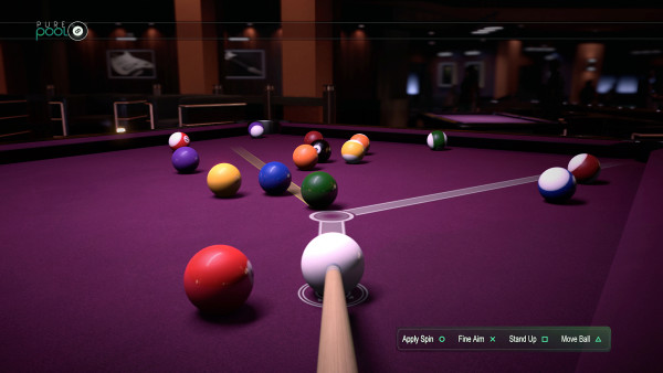 Pure-Pool-Screenshot-1