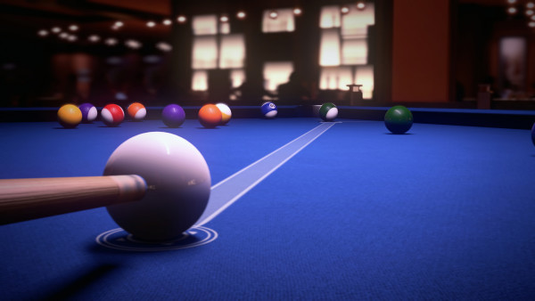 Pure-Pool-Screenshot-3