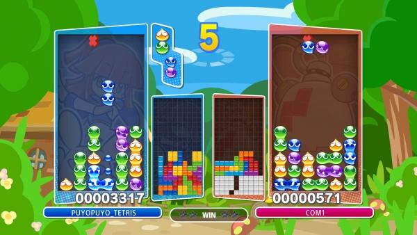 Puyopuyo-Tetris_2014_08-21-14_005.jpg_600