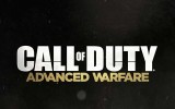 advance_warfare-600x300