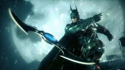 batman-arkham-knight-gamescom-5-jpg