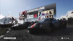 driveclub5