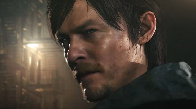 hideo-kojima-and-guillermo-del-toro-are-making-silent-hills-140788494189