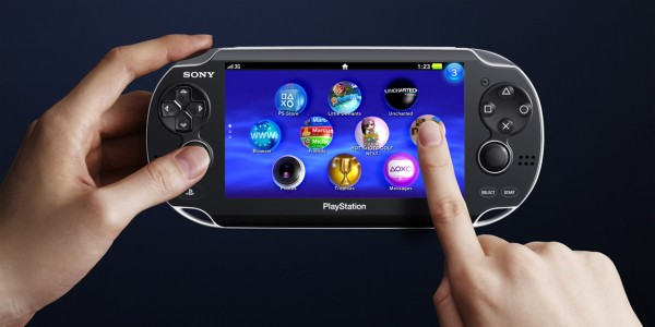 playstation-vita-600x300