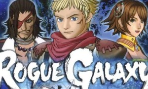 rogue_galaxybig-600x300