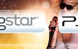 singstar-for-ps4