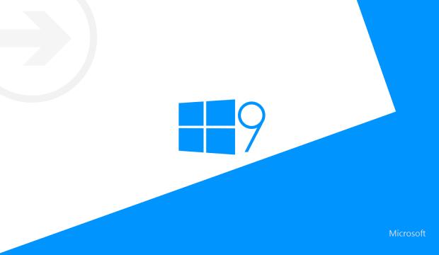 windows_9_wallpaper_by_jameshd2k-d5y2s6o