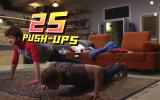 1402328698-shape-up