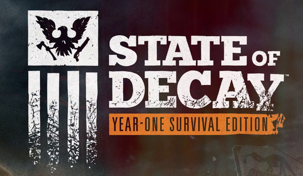 1409337747-state-of-decay-year-one-survival-edition