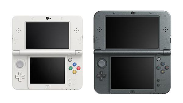 3DS-New-Ann-JP-Oct-11