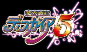 Disgaea-5-Ann-PS4