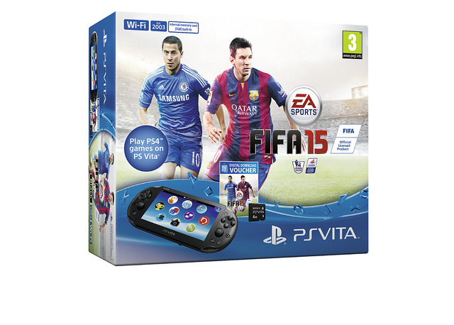 FIFA15_PS_Vita_bundle