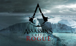 assassin_s_creed_rogue_ubisoft_game_wallpaper_by_matrixunlimited-d80weqt