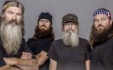 duck_dynasty_beards-620x412