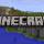 Minecraft 4K službeno otkazan