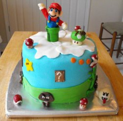 nintendo-celebrates-125th-birthday-today-141146485905