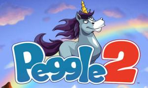 peggle-2-walkthrough