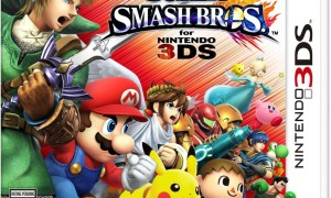 smash_bros_3ds_boxart_large