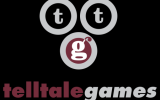 telltale-games-copy-610x425