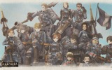 1300_ValkyriaChronicles_5F00_Wallpaper2_2D00_HD