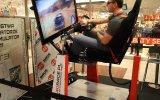 F1 simulator_2