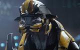 Halo 2_anniversary