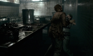 Resident-Evil-HD-Remaster-PS3-4