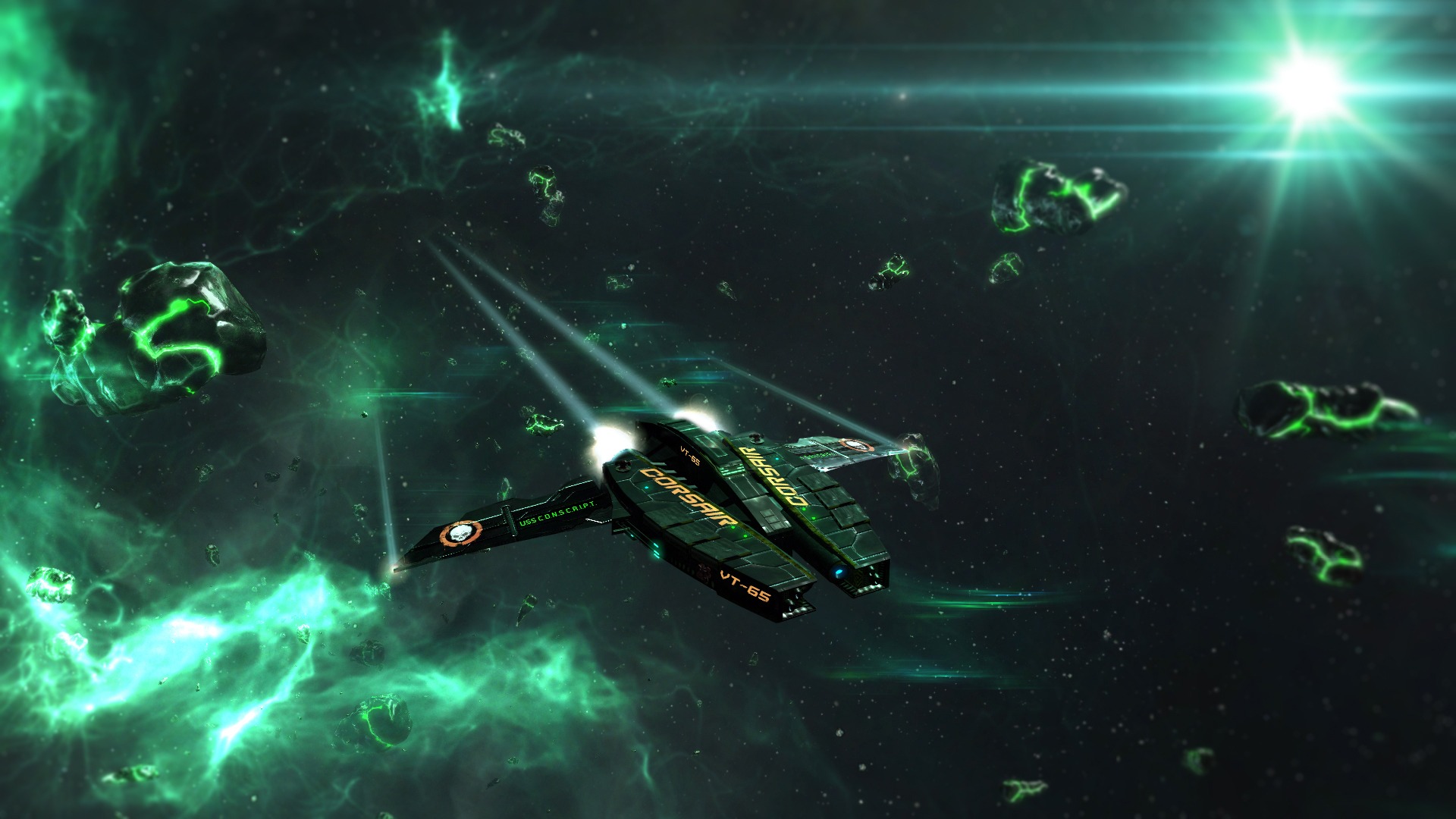 StarpointGemini2_Screenshot9