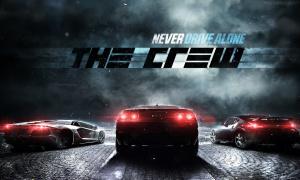 The-Crew-1