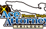 ace_attorney_phoenix_wright_trilogy