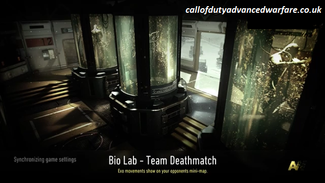 advanced-warfare-multiplayer-map-biolab