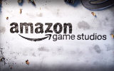 amazon_game_studios.0_cinema_960.0