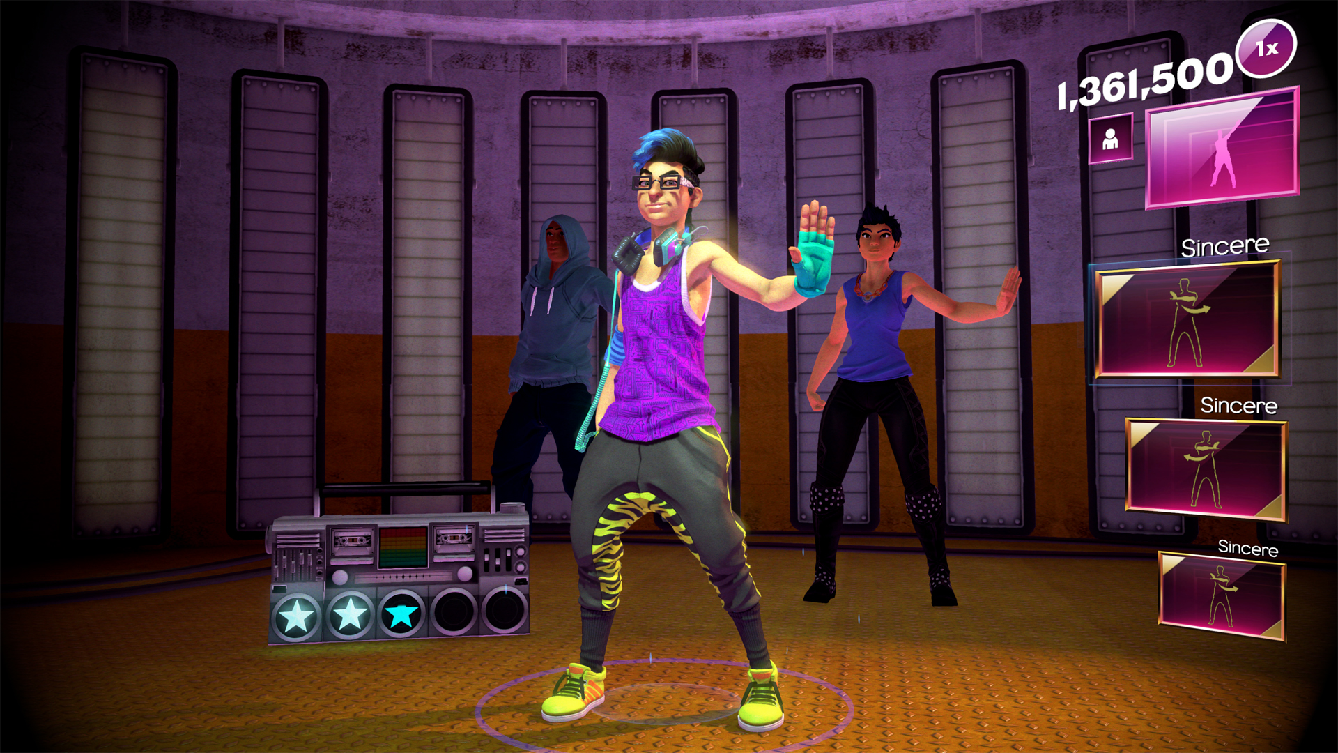 dance_central_sp_06