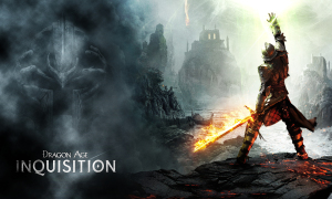 dragon-age-inquisitor-hd-pateytos-1920x1080