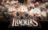 istaknuta_flockers