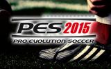 pro-evolution-soccer-15