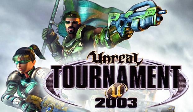 12-UT2003_title