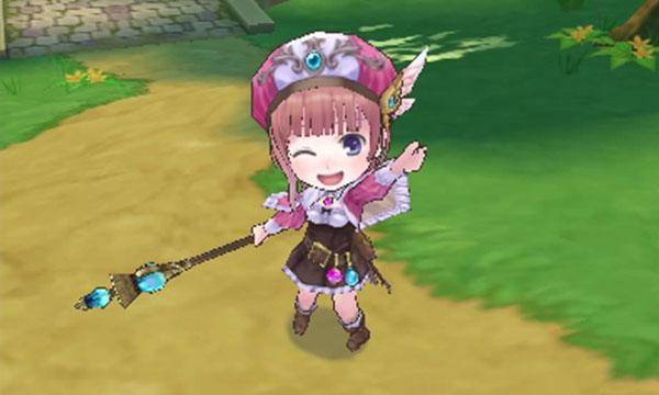 Atelier-Rorona-3DS-Ann_001