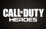 Call_of_Duty_Heros