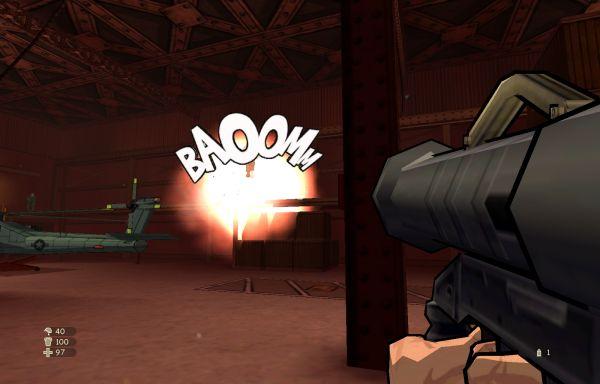 TUG-XIII-BOOM-shot