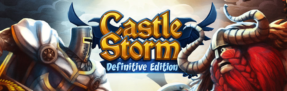 castle_storm_definitive_edition