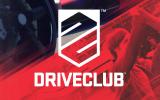 driveclub-listing-thumb-01-ps4-us-26aug14