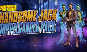 handsome-jack-will-be-a-playable-character-in-borderlands-the-pre-sequel-dlc-141503656195