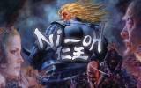 nioh_1