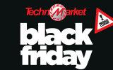 technomarket_blackfriday