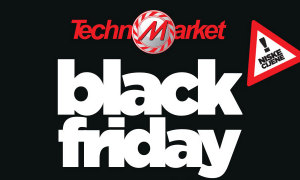 technomarket_blackfriday