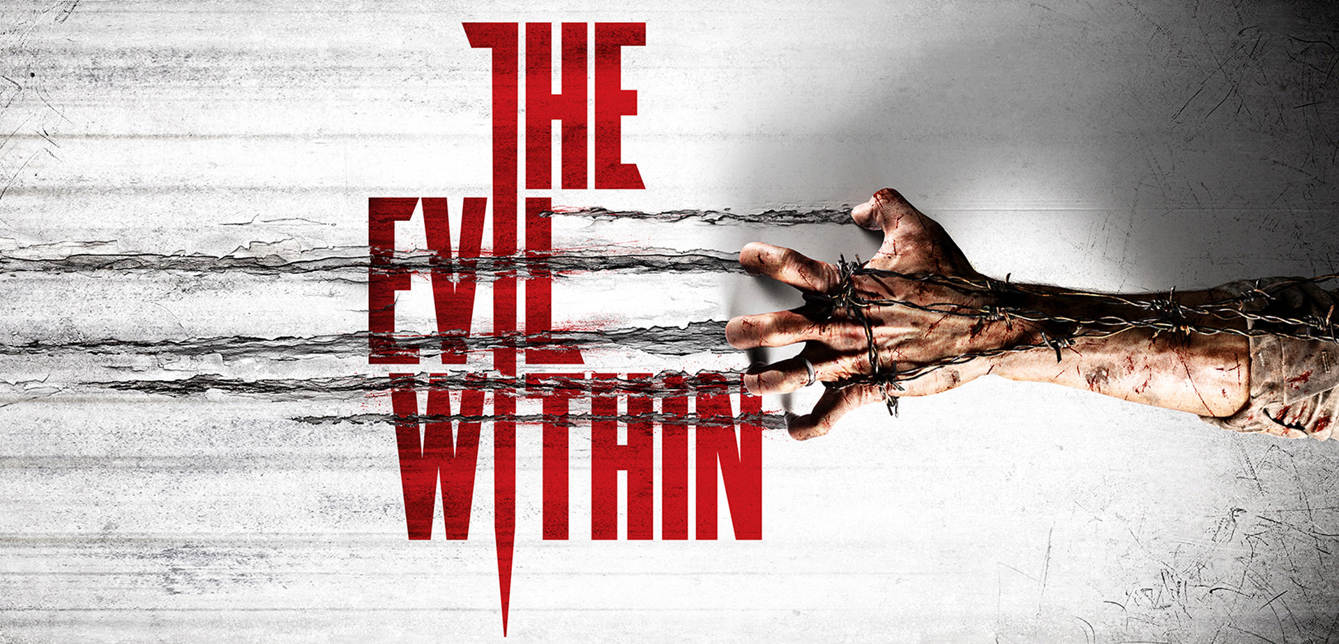 the-evil-within-wallpaper-hd