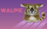 walpie
